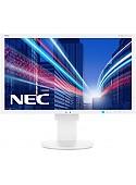 Монитор NEC MultiSync EA234WMi White