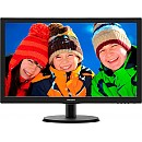 Монитор Philips 223V5LSB2/62 фото и картинки на Povorot.by