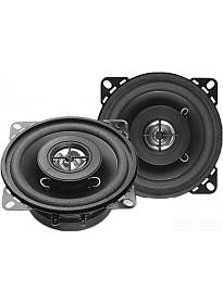 Коаксиальная АС Soundmax SM-CF402
