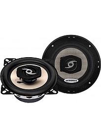 Коаксиальная АС Soundmax SM-CSA402