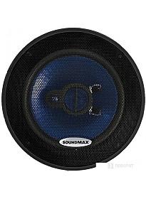 Коаксиальная АС Soundmax SM-CSE503
