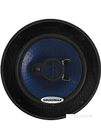 Коаксиальная АС Soundmax SM-CSE603