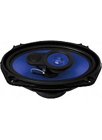 Коаксиальная АС Soundmax SM-CSE693