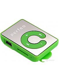 MP3 плеер Perfeo VI-M003