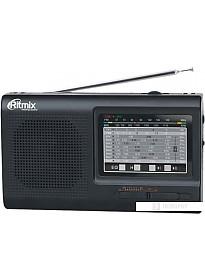 Радиоприемник Ritmix RPR-4000