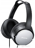 Наушники Sony MDR-XD150 (черный)