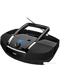 Портативная аудиосистема BBK BX519BT