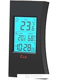 Метеостанция Ea2 ED602