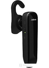 Bluetooth гарнитура Jabra Boost (черный)