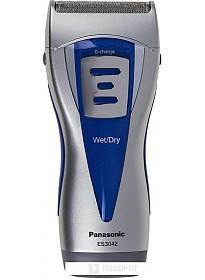 Электробритва Panasonic ES3042