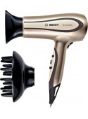 Фен Bosch PHD 5980 BrilliantCare Hairtype
