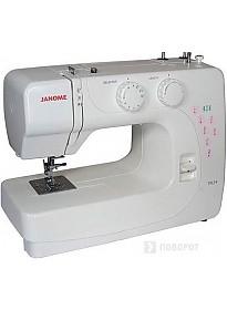Швейная машина Janome PX 14