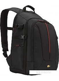 Рюкзак Case Logic DCB-309