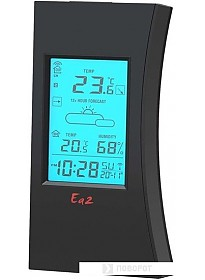 Метеостанция Ea2 ED603