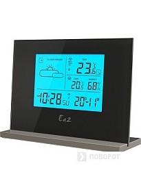 Метеостанция Ea2 EN203