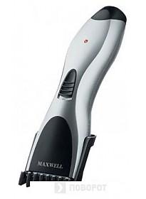 Машинка для стрижки Maxwell MW-2103