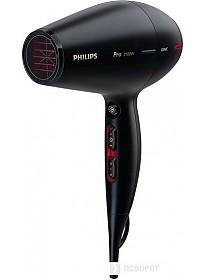 Фен Philips HPS910/00