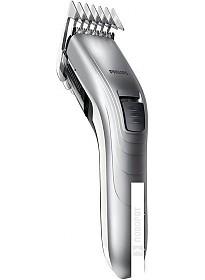 Машинка для стрижки Philips QC5130