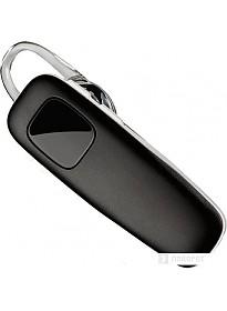Bluetooth гарнитура Plantronics M70