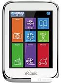 MP3 плеер Ritmix RF-8500 (4GB)