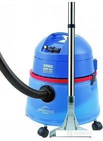 Пылесос Thomas BRAVO 20 S aquafilter