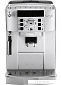 Эспрессо кофемашина DeLonghi Magnifica S ECAM 22.110.SB
