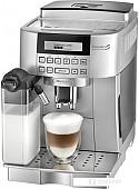 Эспрессо кофемашина DeLonghi Magnifica S ECAM 22.360.S