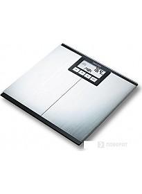 Напольные весы Beurer BG42