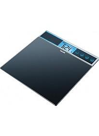 Напольные весы Beurer GS39