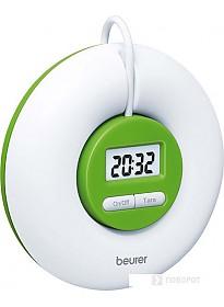 Кухонные весы Beurer KS21