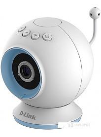 Видеоняня D-Link DCS-825L