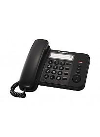 Проводной телефон Panasonic KX-TS2352