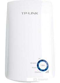 Точка доступа TP-Link TL-WA850RE