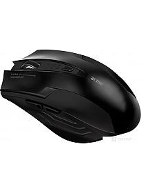 Мышь ACME MW14 Functional wireless mouse