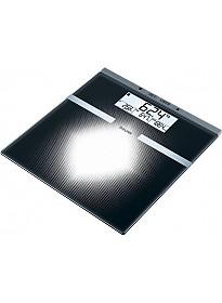 Напольные весы Beurer BG21
