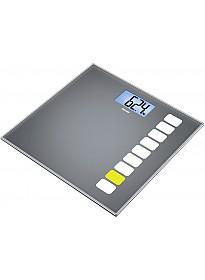 Напольные весы Beurer GS205 Sequence