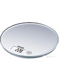 Кухонные весы Beurer KS28