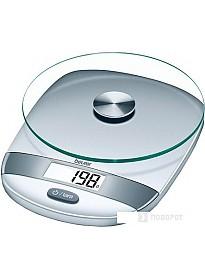 Кухонные весы Beurer KS31