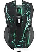 Игровая мышь CrownMicro CMXG-600