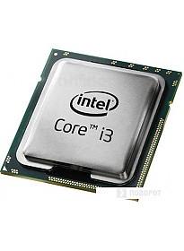 Процессор Intel Core i3-3220