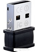 Беспроводной адаптер Tenda W311MI