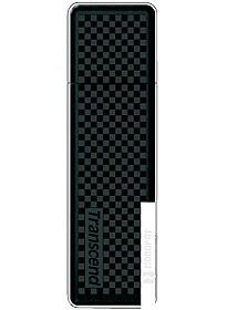USB Flash Transcend JetFlash 780 32 Гб (TS32GJF780)