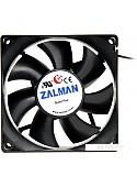 Кулер для корпуса Zalman ZM-F1 Plus