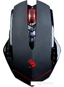 Игровая мышь A4Tech Bloody R8-1
