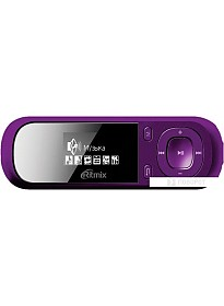 MP3 плеер Ritmix RF-3360 4GB