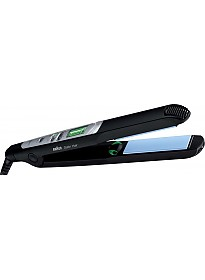Выпрямитель Braun Satin Hair 7 Straightener ST 710