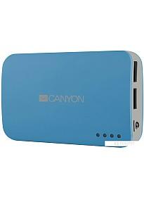 Портативное зарядное устройство Canyon CNE-CPB78