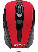 Мышь Canyon CNR-MSOW06R