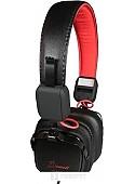 Наушники Dowell HD-505 Pro