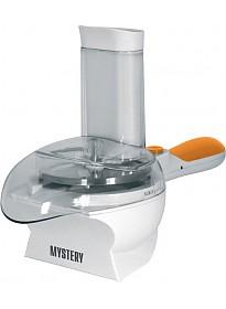 Кухонный комбайн Mystery MMC1404